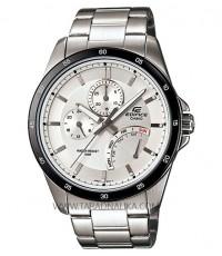 นาฬิกา CASIO EDIFICE EF-341D-7VDF  สปอร์ตหรู