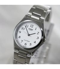 นาฬิกา CASIO Gent quartz MTP-1130A-7BRDF