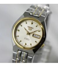 นาฬิกา SEIKO 5 Automatic SNKL72K1 สองกษัตริย์