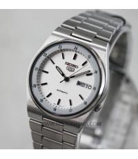 นาฬิกา SEIKO 5 Automatic SNXM17K1