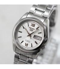 นาฬิกา SEIKO 5 Automatic SNKL51K1