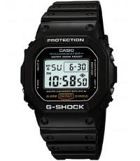 นาฬิกา CASIO G-Shock DW-5600E-1VS
