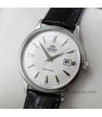 นาฬิกา Orient Automatic Classic สายหนัง ORAC00005W