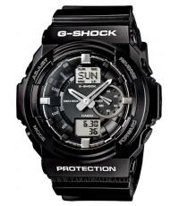 นาฬิกา CASIO G-Shock GA-150BW-1ADR Limited model