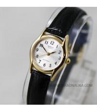 นาฬิกา CASIO lady LTP-1094Q-7B2RDF