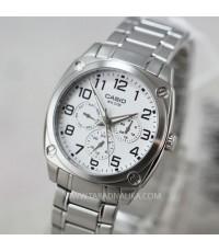 นาฬิกา CASIO standard gent MTP-1309D-7BVDF