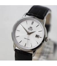 นาฬิกา Orient Automatic Classic สายหนัง ORER27007W