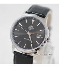 นาฬิกา Orient Automatic Classic สายหนัง ORER27006B