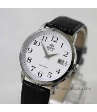 นาฬิกา Orient Automatic Classic สายหนัง ORER27008W