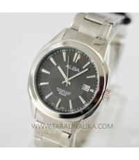 นาฬิกา ALBA Prestige gent AS9197X1