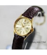 นาฬิกา CASIO lady LTP-1183Q-9ADF