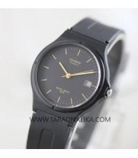 นาฬิกา CASIO standard sport gent MW-59-1EVDF