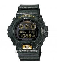 นาฬิกา CASIO G-Shock DW-6900CR-3DR limited model