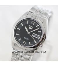 นาฬิกา SEIKO 5 Automatic SNK393K1