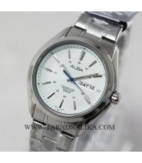 นาฬิกา ALBA Prestige Modern Dress Gent AV3073X1