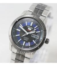 นาฬิกา SEIKO 5 Sport Automatic SRP343K1