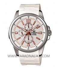 นาฬิกา CASIO EDIFICE EF-343-7AVDF