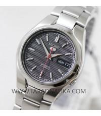 นาฬิกา SEIKO 5 Automatic SNK607K1