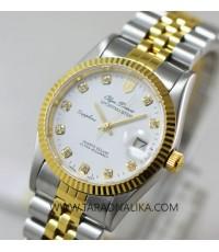 นาฬิกา Olym pianus sportmaster sapphire 89322-616 สองกษัตริย์