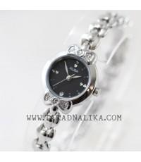 นาฬิกา ALBA modern lady crystal AH7459X1