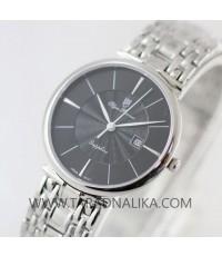 นาฬิกา Olym pianus shapphire 5657M-404E