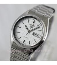 นาฬิกา SEIKO 5 Automatic SNXF05K