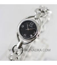 นาฬิกา ALBA modern lady AH7499X1