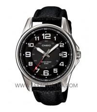 นาฬิกา CASIO standard gent MTP-1372L-1BVDF