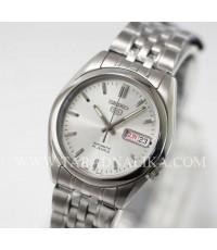 นาฬิกา SEIKO 5 Automatic SNK355K1