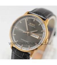 นาฬิกา MIDO Commander II automatic M016.430.36.061.02