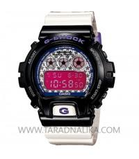 นาฬิกา CASIO G-shock DW-6900SC-1DR Limited Model