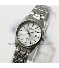 นาฬิกา SEIKO ควอทซ์ lady SXDE63P1