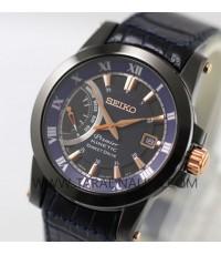 นาฬิกา SEIKO Premier Kinetic Direct drive SRG012P1 Special Edition