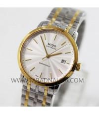 นาฬิกา MIDO Automatic Baroncelli M3895.9.11.1 สองกษัตริย์