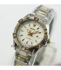 นาฬิกา SEIKO Velatura Diamond Lady SXDF50P1 สองกษัตริย์
