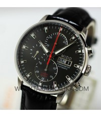 นาฬิกา MIDO Commander II Chronograph Automatic M016.415.16.051.00A Limited Edition