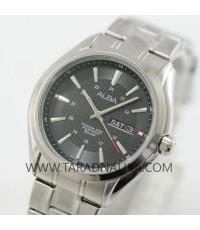 นาฬิกา ALBA Prestige Modern Dress Gent AV3075X1
