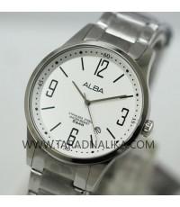 นาฬิกา ALBA Smart gent AS9557X1