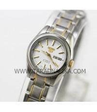 นาฬิกา SEIKO 5 Automatic lady SYMK19K1 สองกษัตริย์