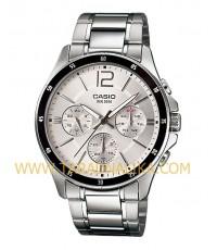 นาฬิกา CASIO Gent sport MTP-1374D-7AVDF
