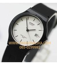 นาฬิกา CASIO standard sport gent MW-59-7EVDF
