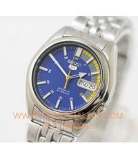 นาฬิกา SEIKO 5 Automatic SNK371K1