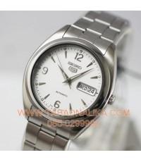 นาฬิกา SEIKO 5 Automatic SNX121K