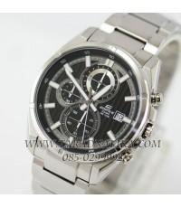 นาฬิกา CASIO Edifice chronograph EFR-532D-1AVUDF ใหม่