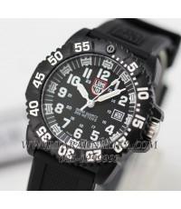 นาฬิกา Luminox Navy SEAL COLORMARK 3051 ของแท้