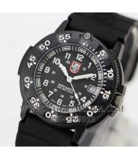 นาฬิกา Luminox ORIGINAL Navy Seal GGL.L3001 (ประกันศูนย์)