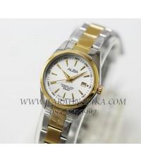 นาฬิกา ALBA modern lady AH7A28X1 สองกษัตริย์