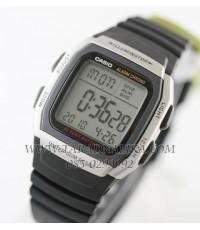 นาฬิกา CASIO Sport Digital W-96H-1AVDF
