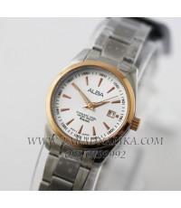 นาฬิกา ALBA modern lady AH7A34X1 สองกษัตริย์