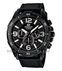 นาฬิกา CASIO Edifice chronograph EFR-538L-1AVUDF ใหม่(ประกัน CMG)